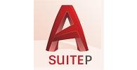 Autodesk Building Design Suite Premium 2021