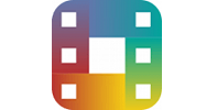 CineMatch plugin free download