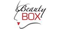 Digital Anarchy Beauty Box free download
