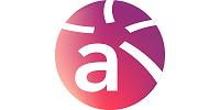 Download Astah Professional 8.4