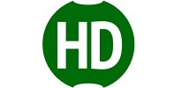 Download Cyrobo Hidden Disk Pro for pc