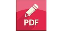 Download PDF Suite 2021 Free trial