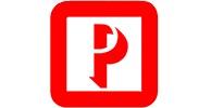 Download PHPMaker 2021