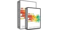 Easy Video Maker Platinum 11