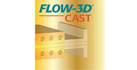 FLOW-3D student version