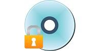 GiliSoft Secure Disc Creator Free Download