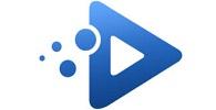 GiliSoft SlideShow Maker Free Download