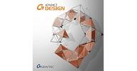 Graitec Advance Design Free Download