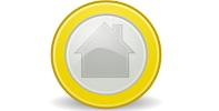 HomeBank software review