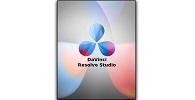 How to install DaVinci Resolve Studio 17