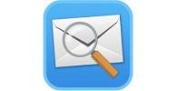 MDaemon Webmail WorldClient login