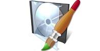 Nero CoverDesigner 23 Download