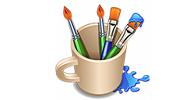 Paint Studio 2