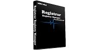 Registry Editor Windows 10 software