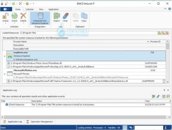 SIM unlock software free download