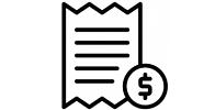 Softwarenetz Invoice 9