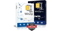 WinZip Pro cost