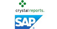 crystal report runtime download 64-bit