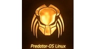 predator-OS