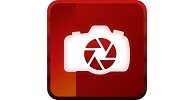 ACDSee Photo Studio Ultimate 2021 manual pdf
