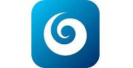 Appsforlife Koru 1.7.4