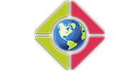 AutoCAD Google Earth plugin