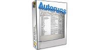 AutoRuns Free Download