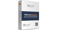 BitRecover CDR Viewer