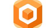 Boxshot online