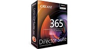 CyberLink Director Suite 365 review