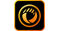 CyberLink PhotoDirector download