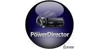 CyberLink PowerDirector for PC