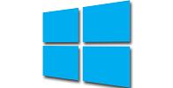 Download Windows Server Version 21H1