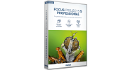 FOCUS projects professional 3