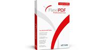 FlexiPDF free