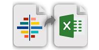 Gantt Excel review