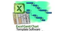Gantt chart template download
