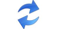 Macrium Reflect Offline Installer 64 bit