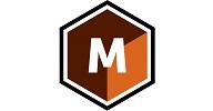 Mocha Pro 2022 download