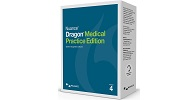 Nuance Dragon Medical Practice Edition 5