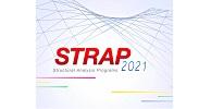 STRAP software free download