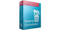 Smarty Uninstaller 4 Free Download