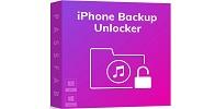 iPhone password remover online
