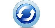 ASCOMP backup Maker review