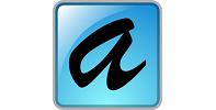 Antenna Web Design Studio Free Download