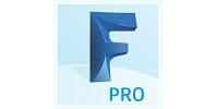 Autodesk FormIt tutorial