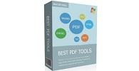 Best PDF Tools Free Download