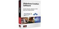 Best program for photo slideshow