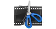 Boilsoft Video Splitter 8 Free Download