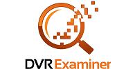 DVR Examiner download